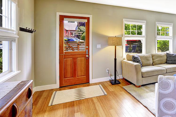 entryway door rug