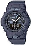 G-Shock GBA800