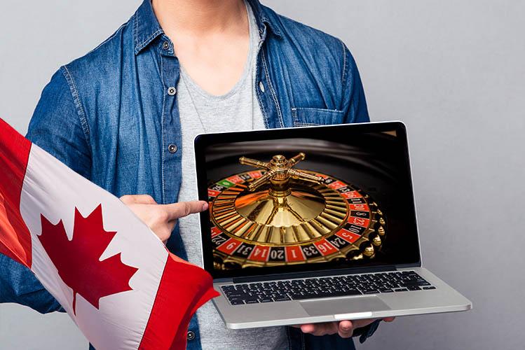 laptop roulette