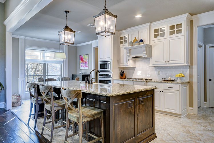 Kitchen Color Ideas 7 Hot Picks For 2020