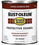 rust oleum protective enamel
